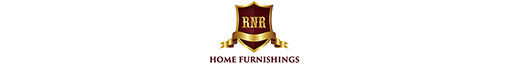 RNR Home Furnishings - Coatesville, PA Logo